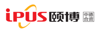 IPUS (Anhui) Intelligent Pumping System Co., Ltd.