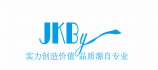 Jiangsu Jingke Pumping Industry Co., Ltd.