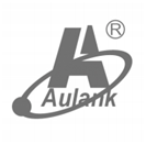 Kunshan Aulank Pumps Manufacturing Co., Ltd.