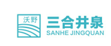 Sanhejingquan Pump Co., Ltd.