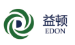 Shanghai Edon Mechanical & Electrical Equipment Co., Ltd.